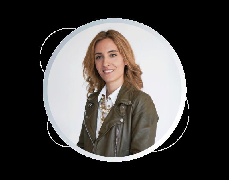 Biologics Contract Manufacturer, 3P - Elena Erroba has led 3P's Business Development Department since 2015…